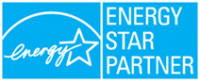 Mayfield Thermography is an Official Energy Star Partner to help save money!